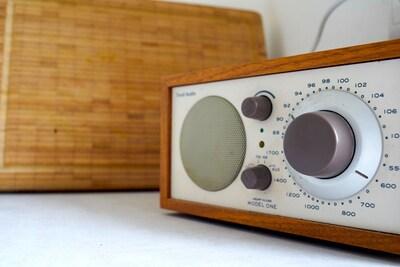 Multimedial im Urlaub:  Radio, TV, kostenloses WLAN