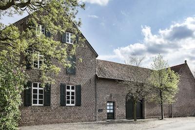 Horster Hof