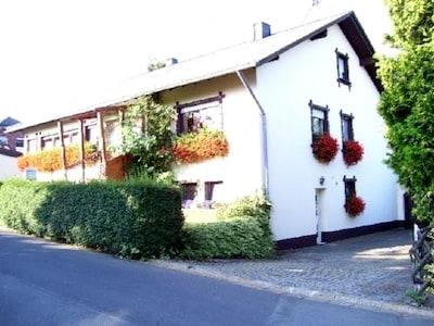 Kliding, Rheinland-Pfalz
