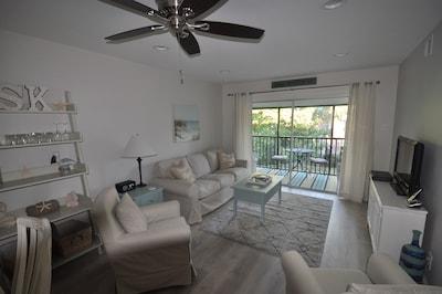 White Sands Village, Siesta Key, Florida, United States of America