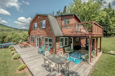 Maidstone, Vermont, United States of America