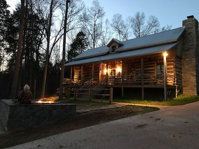 Vanleer, Tennessee, United States of America