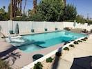 40 foot pool
