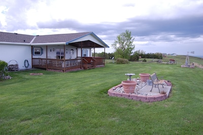 Brule, Nebraska, United States of America