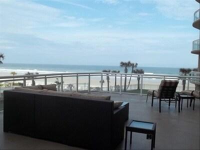 Ocean Vistas, Daytona Beach Shores, Florida, United States of America