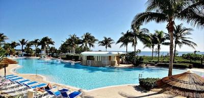 Mariners Club, Rock Harbor, Florida, United States of America