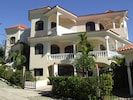 Villa Playamor