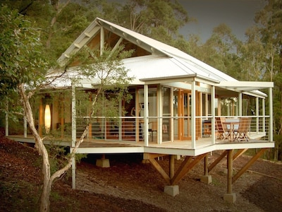 Bombah Point, Nuovo Galles del Sud, Australia