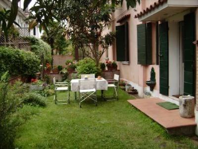 Casa / villa / chalet - Venezia