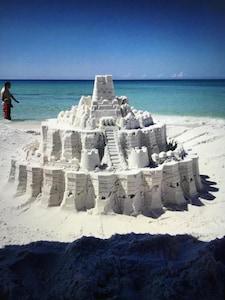Westwinds, Miramar Beach, Florida, United States of America