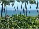 Breathtaking Ocean Views