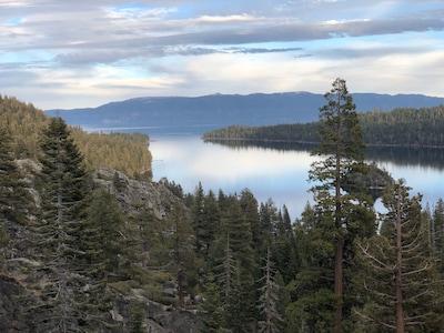 Plumas Lake, Kalifornien, USA