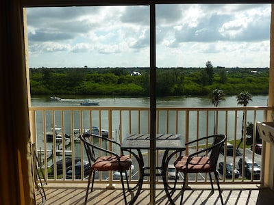 Holiday Villas III, Indian Shores, Florida, United States of America