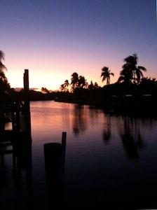 Connors, Naples, Florida, United States of America