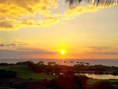 Kumulani, Kamuela, Hawaii, United States of America