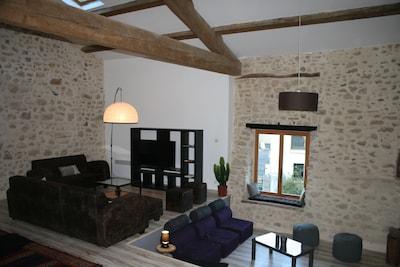 Margon, Hérault (département), France