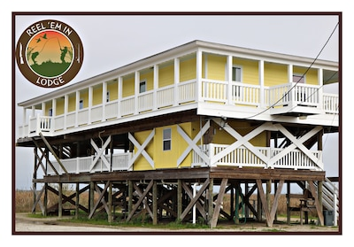 Hopedale, Louisiana, United States of America