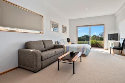Highclere, Tasmania, Australia