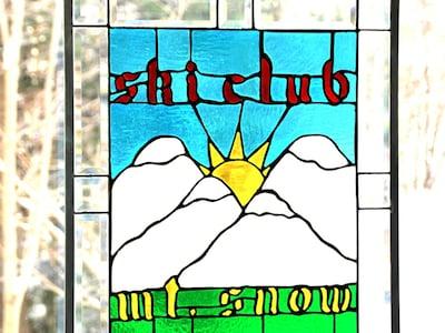 Super Easy Ski On / Ski Off 3 Bedroom 1st floor Seasons Condo