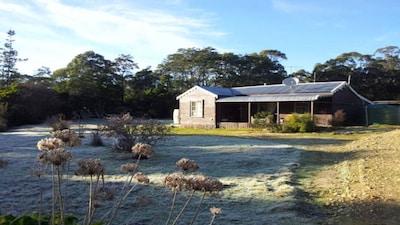 South Mount Cameron, Tasmania, Australia