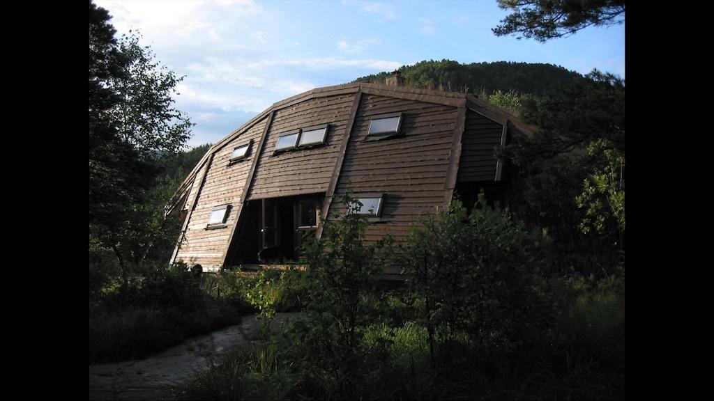 masfjorden singel)