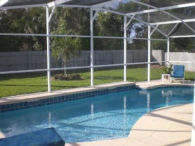 Indian Ridge Oaks, Kissimmee, Florida, United States of America