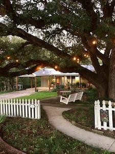 Little River-Academy, Texas, Verenigde Staten