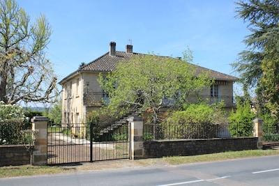 Centre historique de Sarlat-la-Canéda, Sarlat-la-Canéda, Dordogne, France