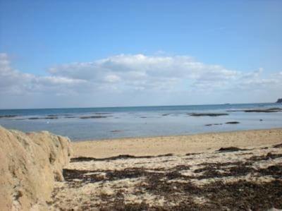 Le Grand Vieil, Noirmoutier-en-l'Île, Vendée (département), France