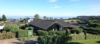 Haderslev Golf Club, Haderslev, Syddanmark, Denmark