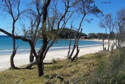 Eungai Creek, New South Wales, Australia