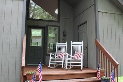 Pocono Pines, Pennsylvania, United States of America