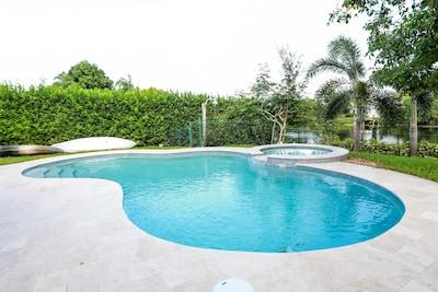 Tropic Palms, Delray Beach, Florida, United States of America