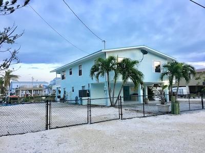 Marathon House Rentals