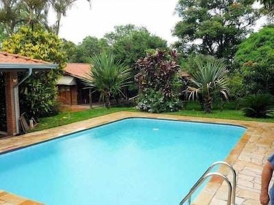 Sumaré, São Paulo (État), Brésil