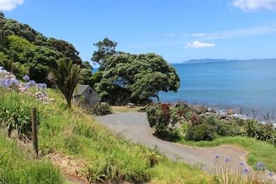 Tuateawa, Waikato, New Zealand