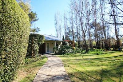 Burradoo, Bowral, New South Wales, Australia
