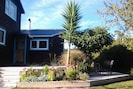 Aroha Cottage