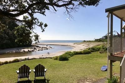 Whiritoa, Waikato, New Zealand
