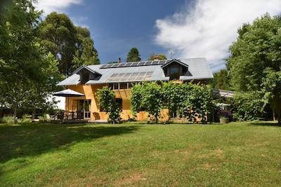 Barwidgee, Victoria, Australia