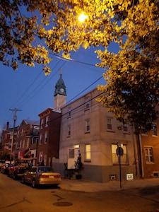 Olde Kensington, Philadelphia, Pennsylvania, United States of America