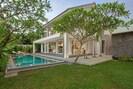 4 BR Pool Villa near Canggu Club, Staff