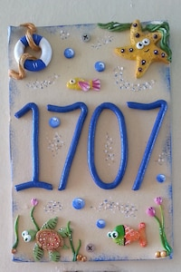 Welcome to 1707 east Marbella
