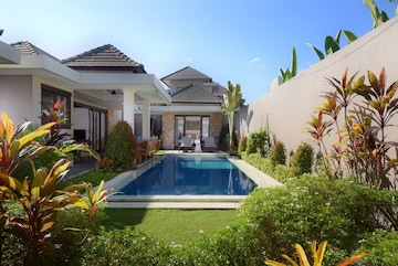 Sanur Vacation Rentals Top 10 Holiday Homes In Bali Indonesia