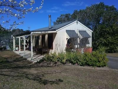 Broughton Vale, New South Wales, Australia