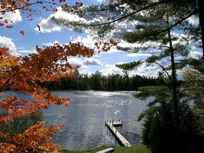 Briley, Michigan, USA