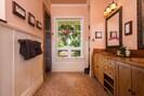 Master bathroom suite - double vanity