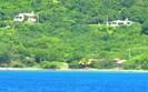 Tamarindo Estates snorkeling beach