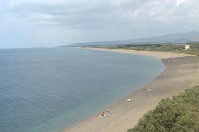 Casanuova Sea Rimigliano