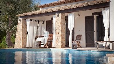 Villa La Crespina